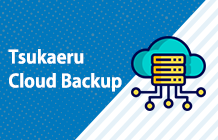 cloud-backup
